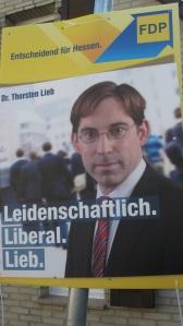 FDP: LeiLiLie